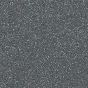 Basalt Grey Smooth