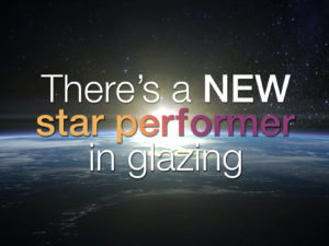 Epwin Window Systems launches new star performer at FIT Show