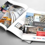 Epwin Window Systems new fabricator brochure