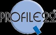 Profile22 Logo